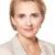 JOANNA_SCHEURING_WIELGUS-e1466326968610-400x225-1.jpg