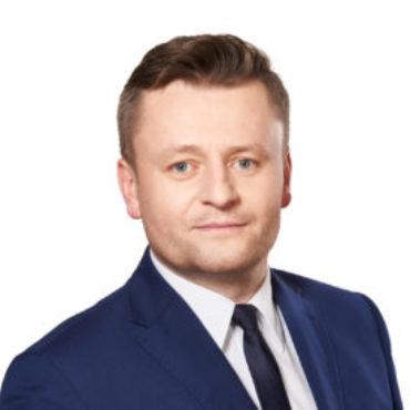 Miroslaw-Nowak-e1466681333279-300x275.jpg