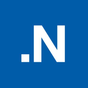 Nowoczesna_logo_N_kwadrat-300x300-2.png