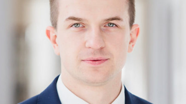 Adam Szłapka: Premier powinna natychmiast zdymisjonować ministra Waszczykowskiego