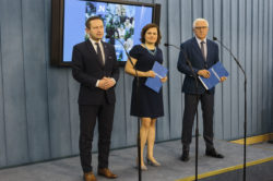Afera reprywatyzacyjna w Warszawie i wyzwania dla transparentności samorządów