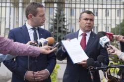 Nowoczesna: Ekspertyzy prawne warszawskiego ratusza muszą być jawne