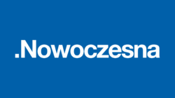 Komunikat Nowoczesnej z 26 stycznia 2017