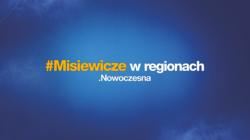 Nowoczesna podsumowuje akcję #Misiewicze