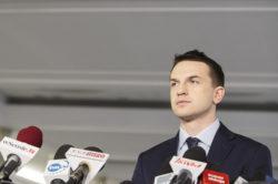 Adam Szłapka: Waszczykowski i Macierewicz powodują zapaść polskiej polityki zagranicznej i polityki bezpieczeństwa