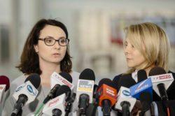 PiS wybiera kolejnego sędziego Trybunału Konstytucyjnego. Kamila Gasiuk-Pihowicz: Do TK powinni być wybierani sędziowie najlepsi, a nie najwierniejsi wobec PiS