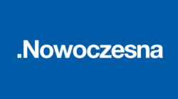 Nowoczesna: Rząd PiS najpierw wydał wszystkie pieniądze a teraz nie wie, jak ma rządzić