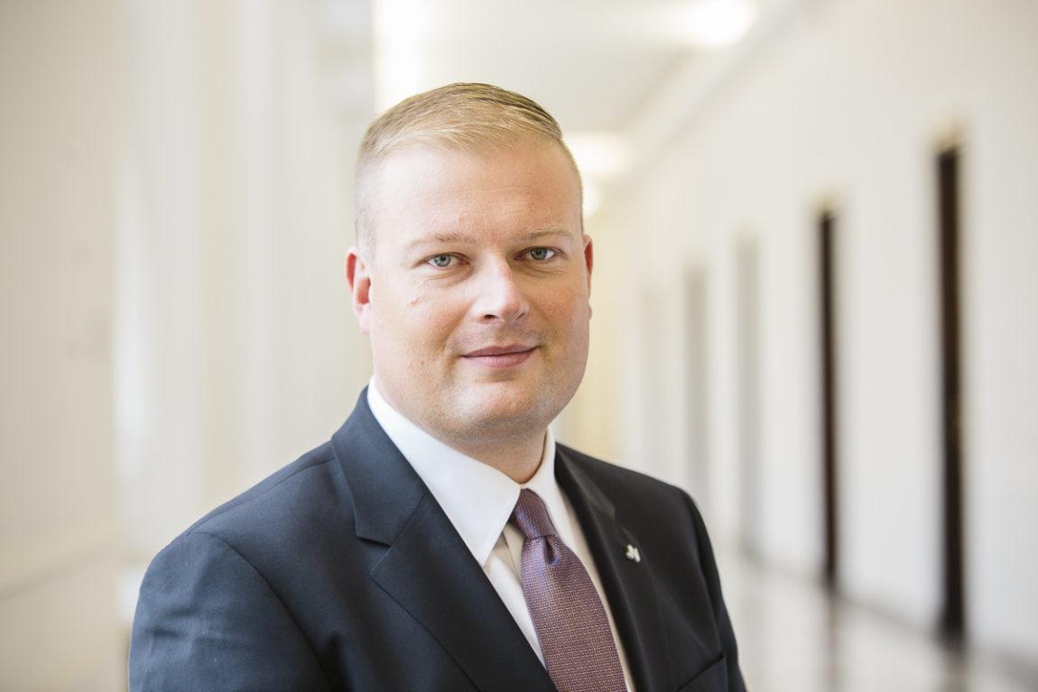 Zembaczyński: Jacek Kurski natychmiast musi zostać odwołany z funkcji prezesa TVP