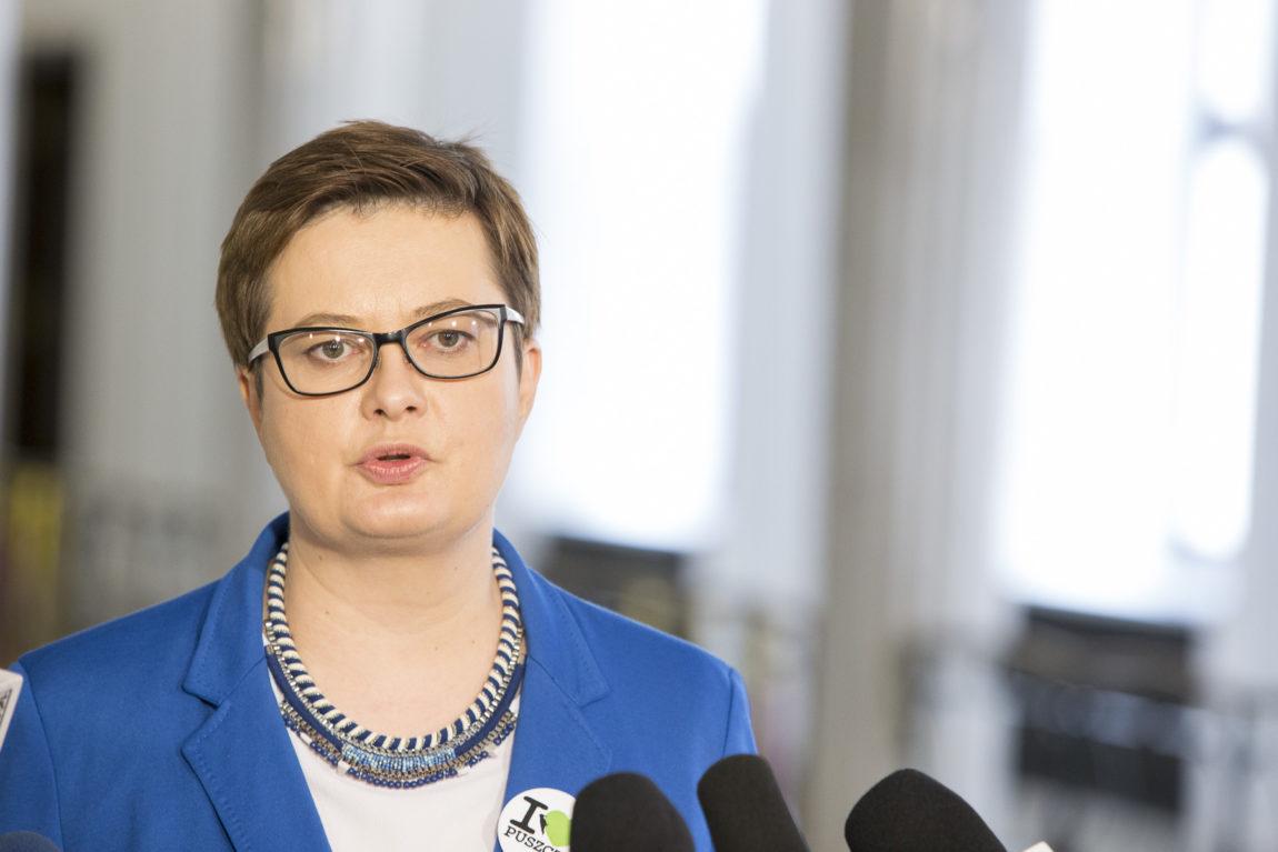 Pytania na które Kongres PiS powinien odpowiedzieć Polakom
