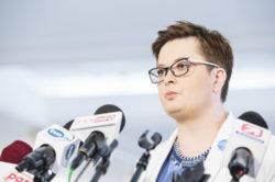 Nowoczesna odmawia uczestnictwa w Komitecie Narodowych Obchodów Rocznicy Odzyskania Niepodległości