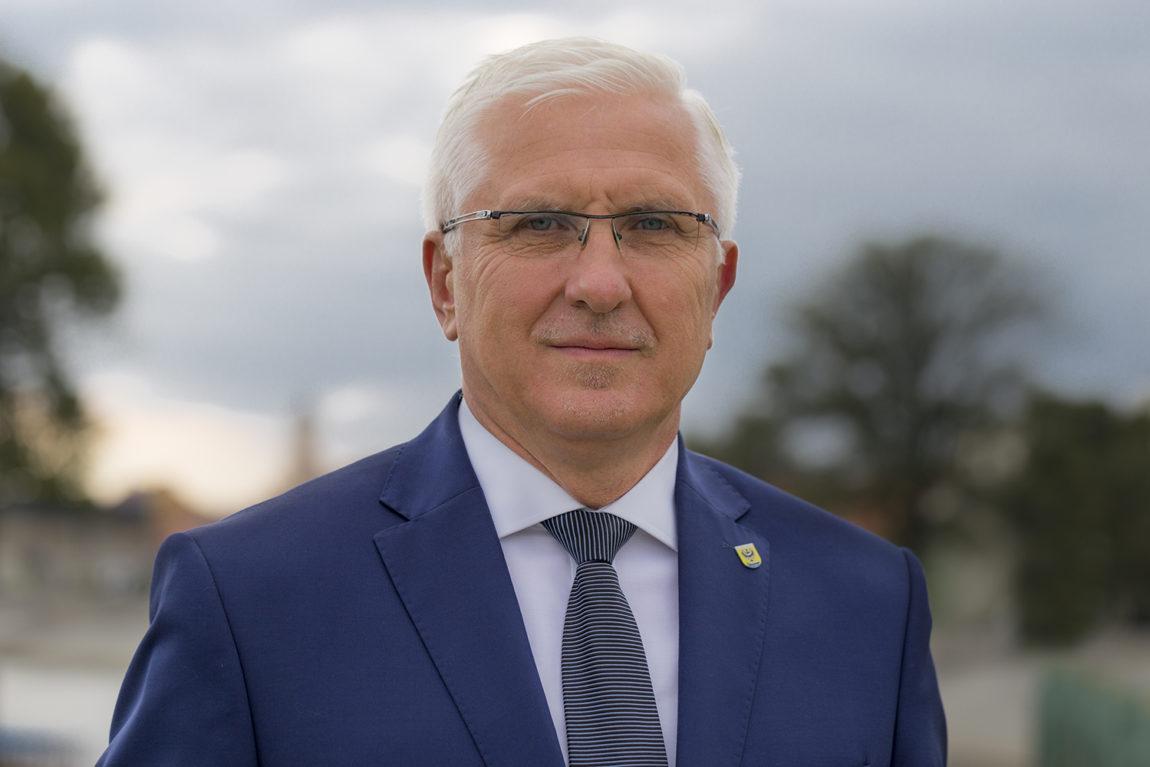 Wadim Tyszkiewicz: Kiedyś mieliśmy falandyzację prawa dziś mamy kaczyzację prawa