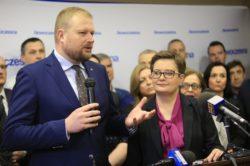 #zrobimyTO: Cykl debat przed wyborami samorządowymi. W sobotę Opole