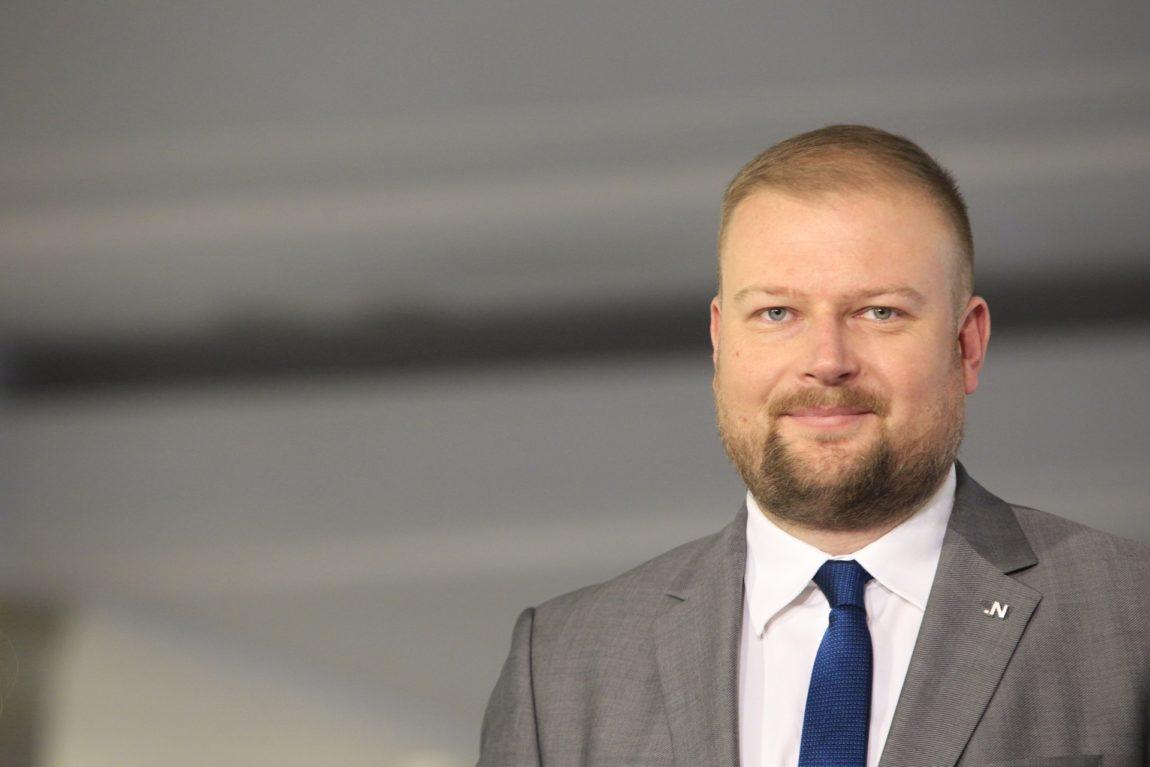 Zembaczyński o Konwencji PiS: Hasło tej konwencji powinno brzmieć – miliony dla swojaków, a grosze dla Polaków.