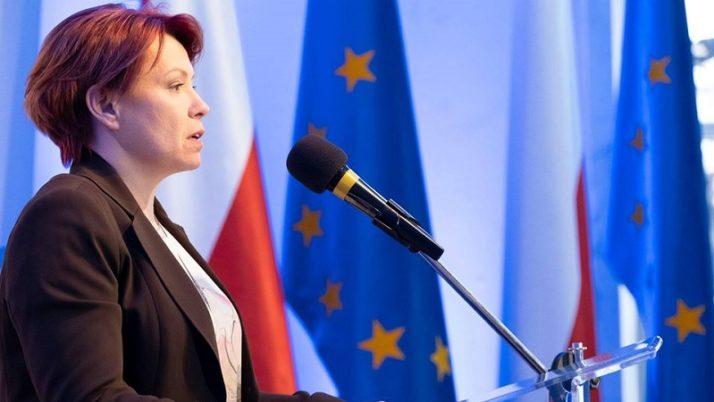 Jak PiS okrada samorządy: 100 milionów mniej dla Bydgoszczy!