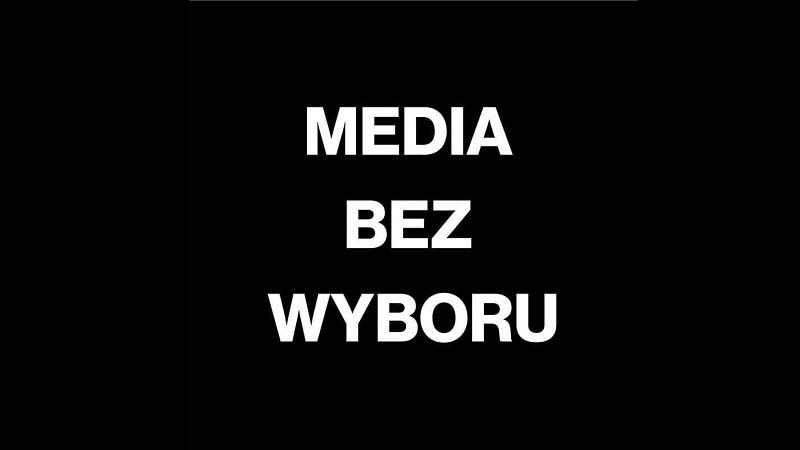 Stanowisko Nowoczesnej ws. podatku od reklam – #MediaBezWyboru!